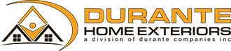 Durant Home Exteriors